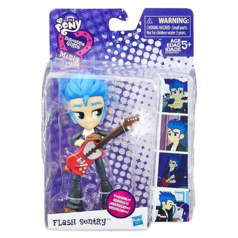 File:Equestria Girls Minis Flash Sentry School Dance packaging.jpg