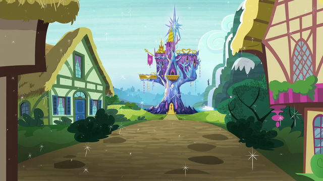 File:Magic twinkles appear S5E26.png