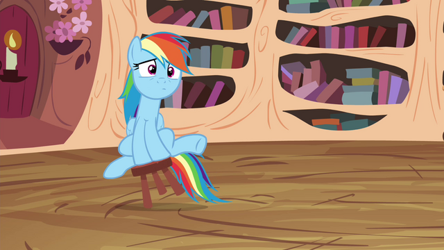 File:Rainbow moving stool back and forth S4E21.png