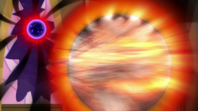 File:The nightmare energy shining brightly S5E13.png