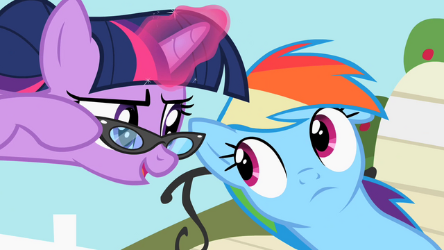 File:Twilight 'Then why are you destroying her property?' S2E3.png