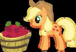 AiP Applejack2