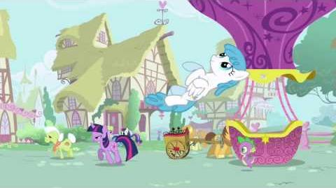 Download pony friendship season my is little 1 songs magic