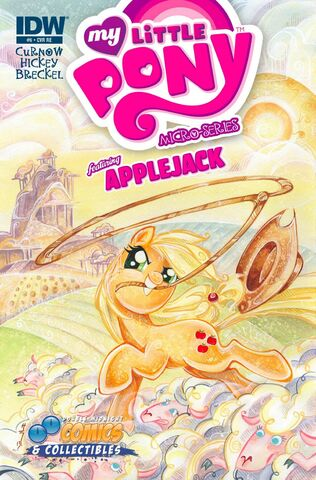 File:MLP micro series 6 cover double midnight.jpg