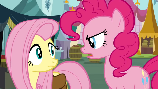 File:Pinkie Pie Fluttershy S02E19.png