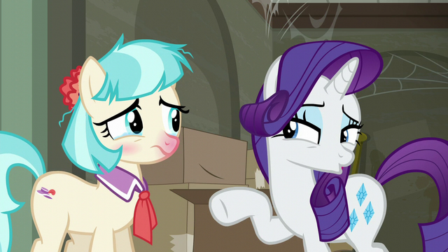 "File:Rarity ""as the sole sales associate"" S6E9.png"