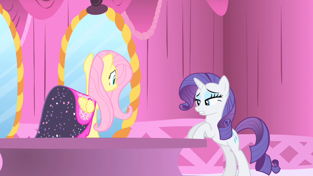 File:Rarity impress her S1E20.png