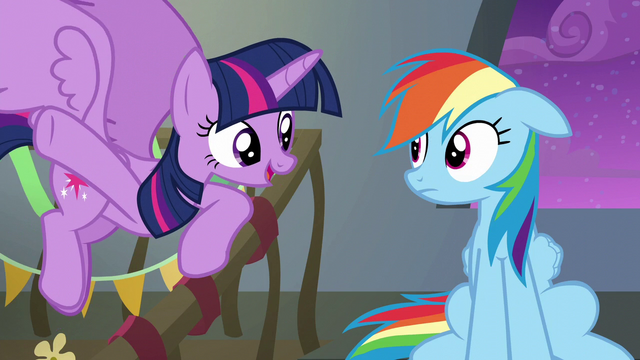 "File:Twilight ""think of the Wonderbolts like us"" S6E7.png"