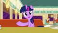 "Twilight Sparkle ""a pretty big deal"" S6E9.png"