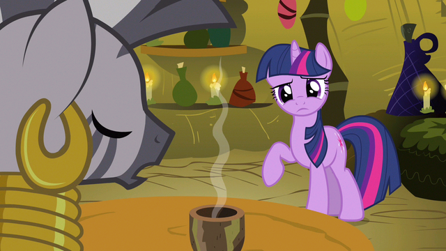 File:Twilight cute listening S3E5.png
