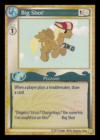 File:Big Shot demo card MLP CCG.jpg