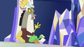 """Discord """"now I see that we should have"""" S5E22.png"""