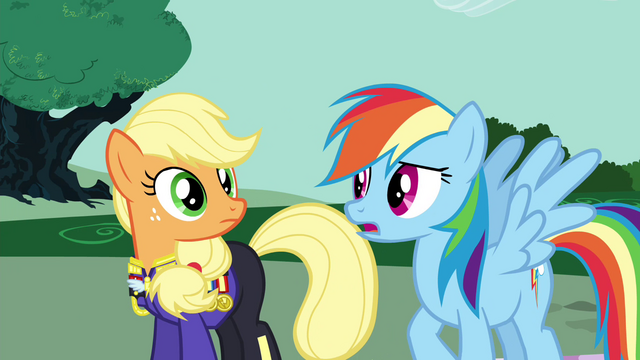 "File:Rainbow ""Twelve hours"" S4E21.png"