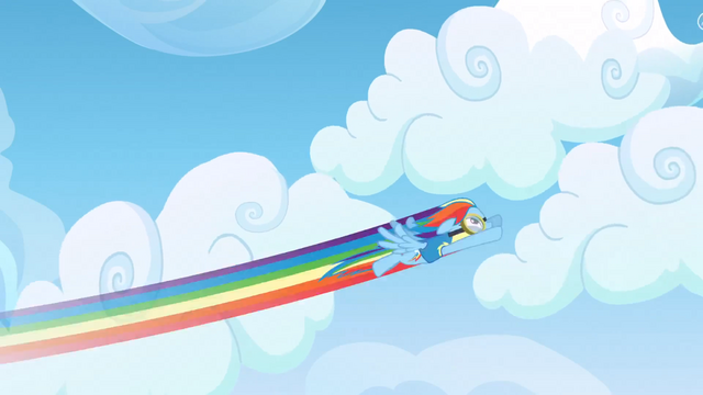 File:Rainbow Dash cloud compacting 1 S3E07.png