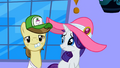 Rarity Hayseed Turnip Truck S2E09.png