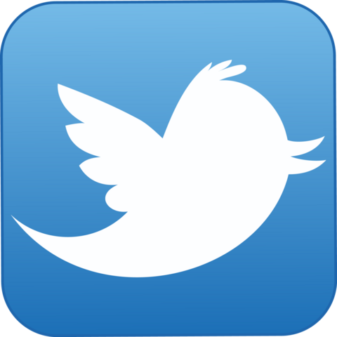 File:Twitter.png