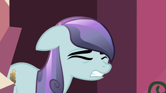 File:Crystal pony cringing S3E1.png