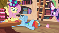 """Fluttershy """"I can vouch for that"""" S4E04.png"""