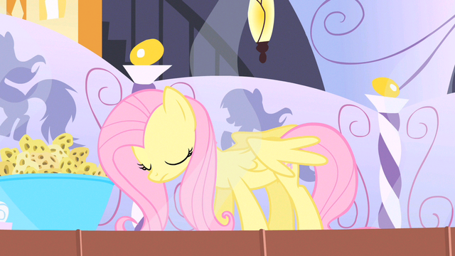 File:Fluttershy I must... S1E20.png