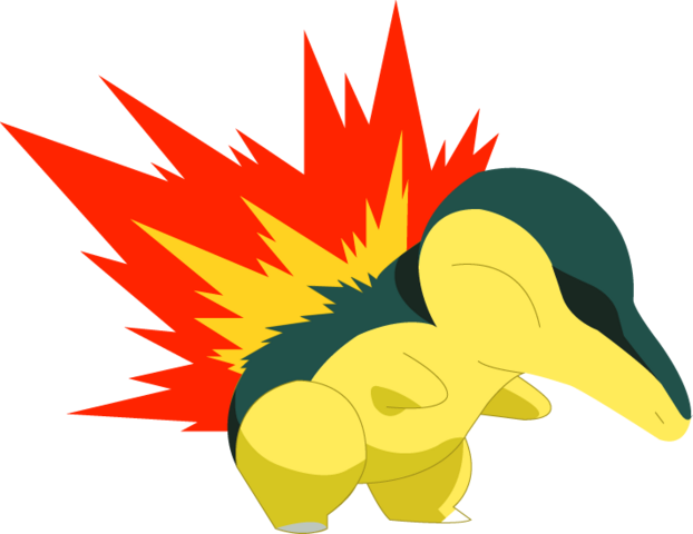 File:Illustrator vector cyndaquil by kallen10-d392ejt.png