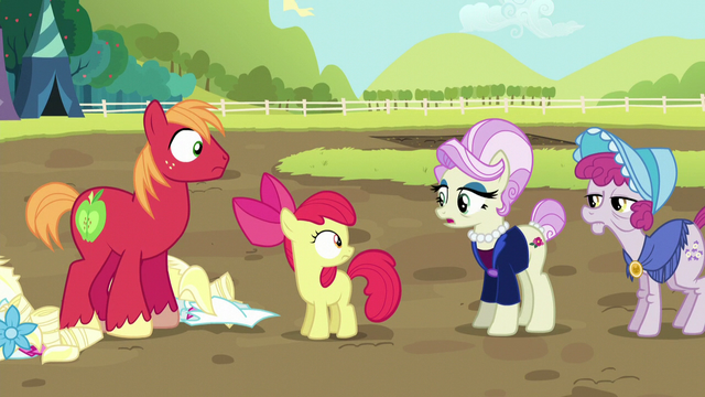 """File:Registration pony """"we've known all along"""" S5E17.png"""