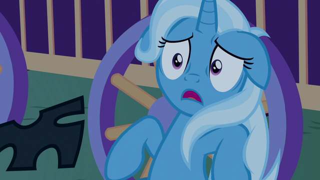 """File:Trixie """"Starlight says you're on our side"""" S6E25.png"""