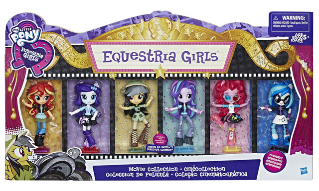 File:Equestria Girls Minis Movie Collection packaging.jpg