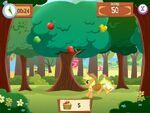 My Little Pony iOS game 4
