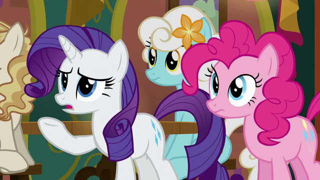 "File:Rarity ""you like your food a certain way"" S6E12.png"