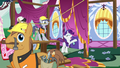 Rarity tells the construction ponies to stop building S7E9.png