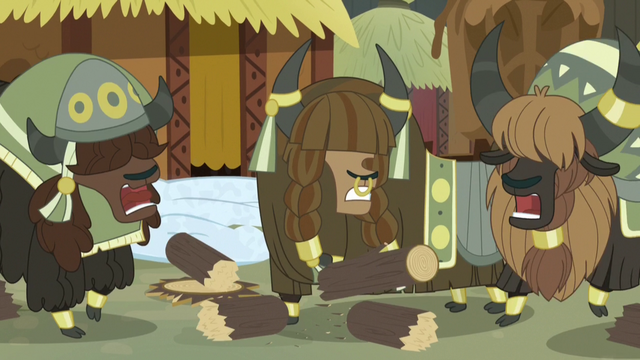 File:Yakyakistan yaks continue their stomping S7E11.png