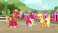 "Apple Bloom ""It's objective fact!"" S5E17.png"