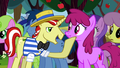 Flim and Berryshine 2 S02E15.png