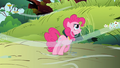 Pinkie Pie Give me those back S01E10.png