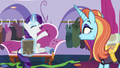 "Rarity ""I'm going!"" S7E6.png"