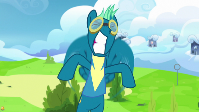 File:Sky Stinger struggles to stay in the air S6E24.png