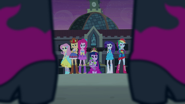 File:Sunset waits for Twilight's decision EG.png