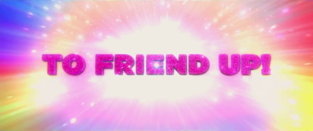 """File:Trailer text """"To Friend Up!"""" MLPTM.png"""