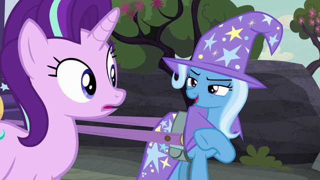 "File:Trixie ""I've got your flank"" S6E25.png"