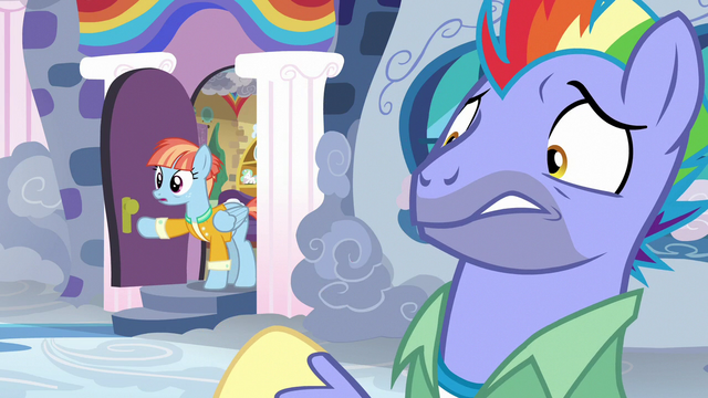 File:Windy Whistles comes out of the house S7E7.png