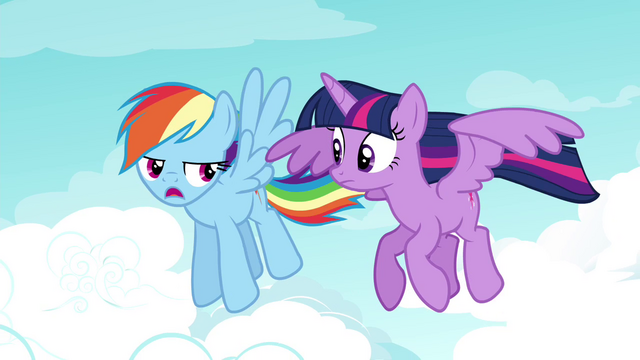 File:Rainbow putting herself down S4E21.png