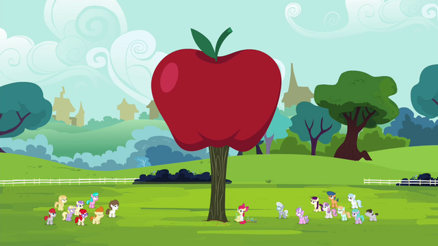 File:A tree forms S4E15.png
