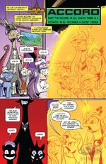 Comic issue 49 page 1