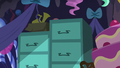 Drawers S5E11.png
