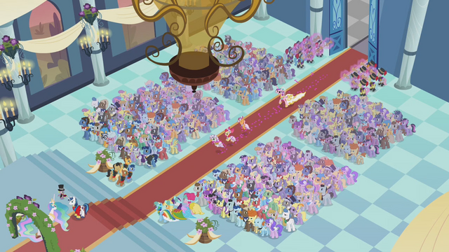 File:First wedding procession This Day S2E26.png