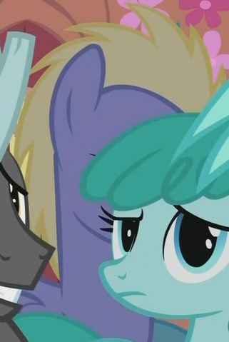 File:Purple stallion with yellow mane S2E22.png