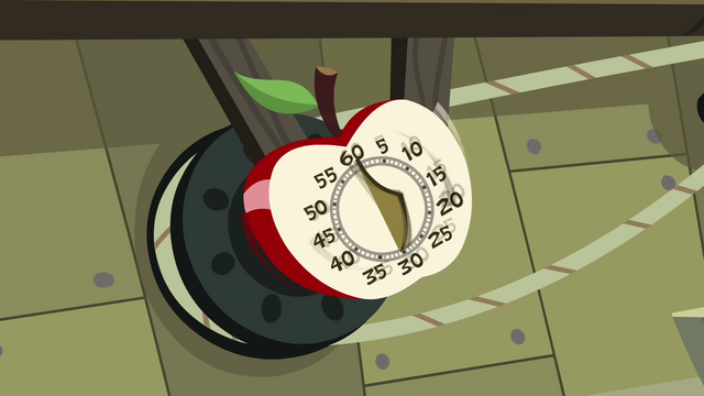 File:The clock is ringing S3E04.png