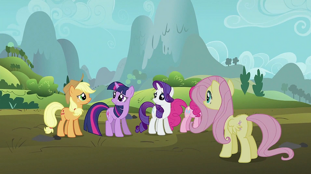 File:Twilight 'we can't use the elements' S2E02.png