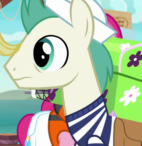 File:UES8 ID S6E22.png