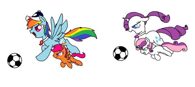 File:FANMADE Coaching Soccer.jpg